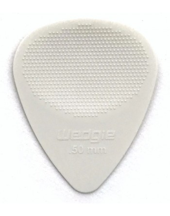 Wedgie Nylon XT Plektrum...