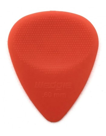copy of Wedgie Delrin® pick...