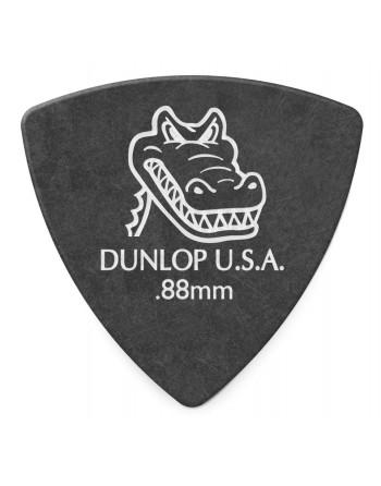 Dunlop Gator Grip Small...