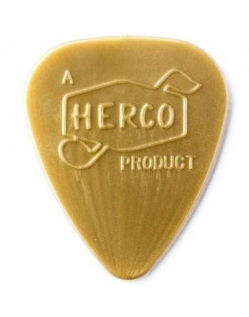 Herco Vintage '66 plectrum...