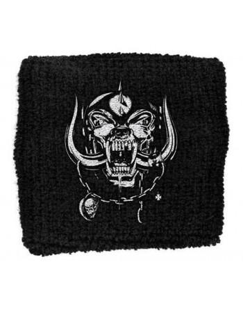 Motörhead wristband Warpig...