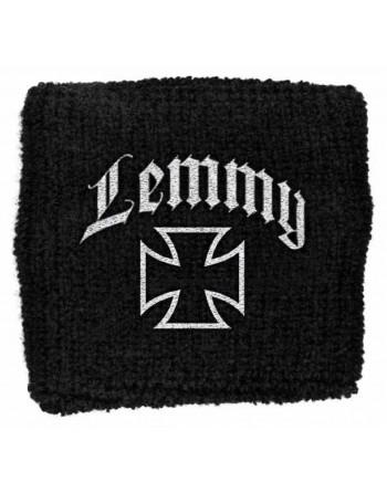 Lemmy Motörhead wristband...