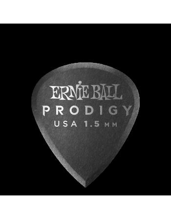Ernie Ball Prodigy mini...