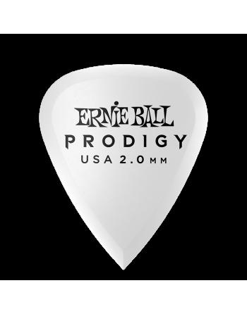 Ernie Ball Prodigy...