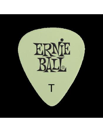 Ernie Ball glow in the dark...