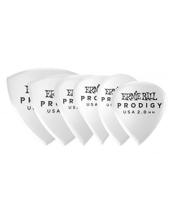 Ernie Ball Prodigy plectrum...