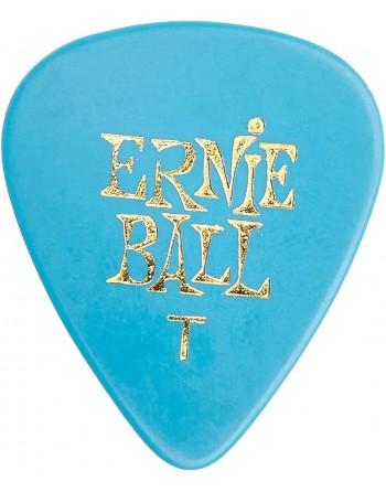 Ernie Ball celluloid...