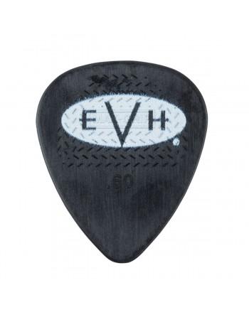 Eddie Van Halen Max Grip...