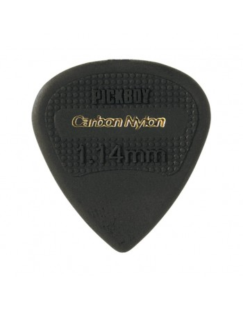 Pickboy Edge carbon nylon...