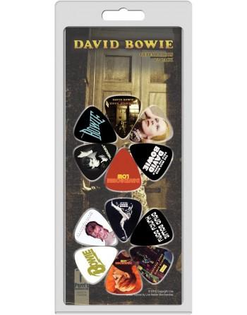 David Bowie 12-pack Medium...