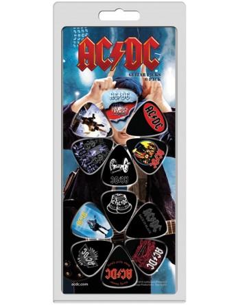 AC/DC 12-pack Medium...