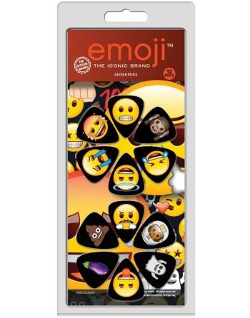 Emoji 12-pack Medium...