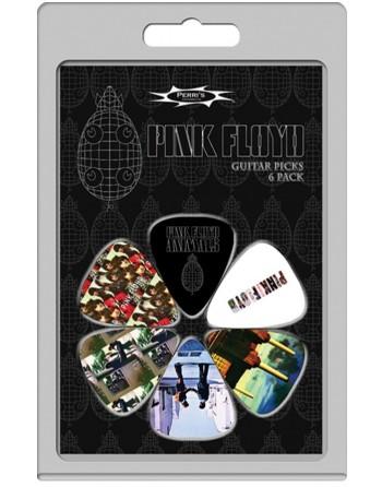 Pink Floyd 6-pack Medium...