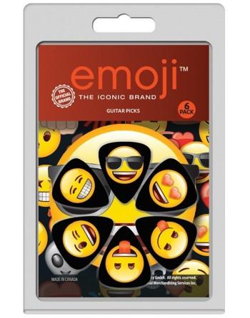 Emoji  6-pack Medium...