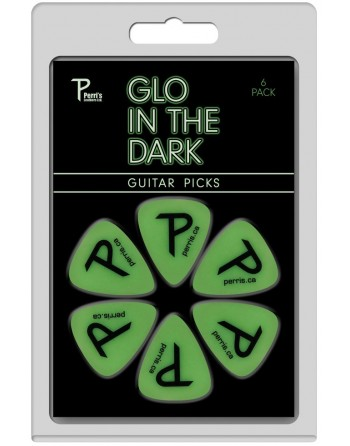 Glow in the Dark 6-pack...