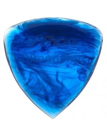 V-Picks Dimension Blue...