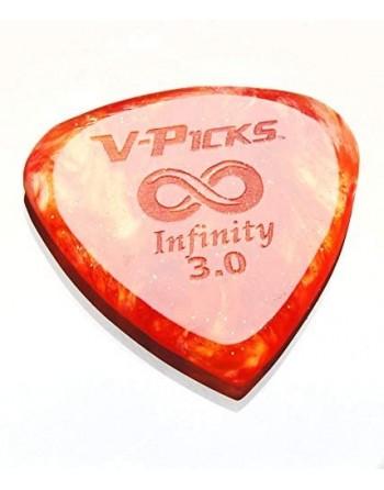 V-Picks Infinity plectrum...