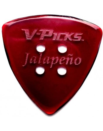 V-Picks Jalapeno Mandoline...