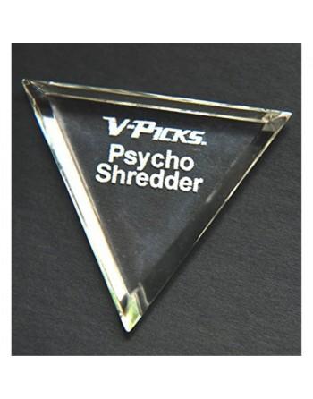 V-Picks Psycho Shredder...