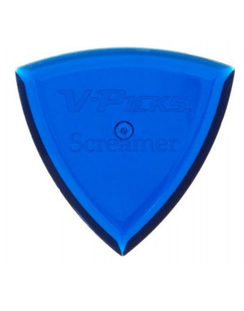 V-Picks Screamer Sapphire...