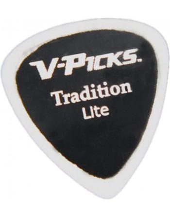 V-Picks Tradition Lite...