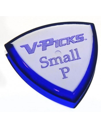 V-Picks Small Pointed...