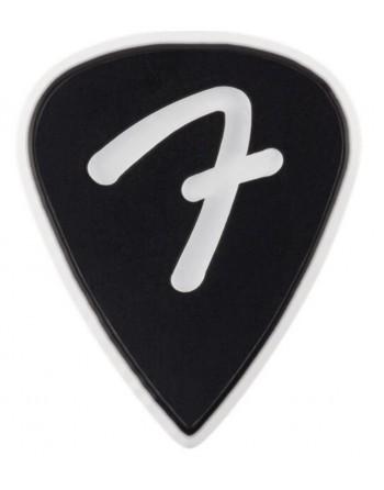 Fender F Grip 351 Pick...