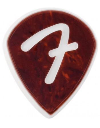 Fender F Grip 551 Pick...