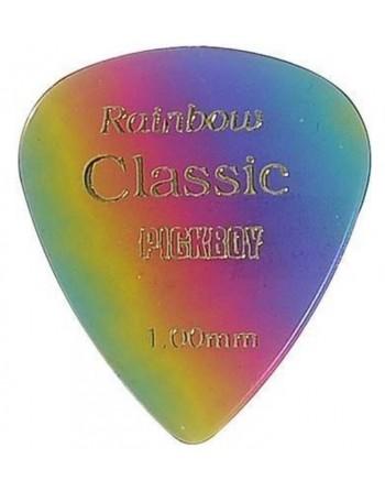 Pickboy Celltex Rainbow...
