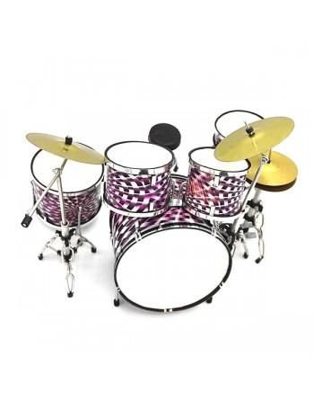 Funk Art drumstel