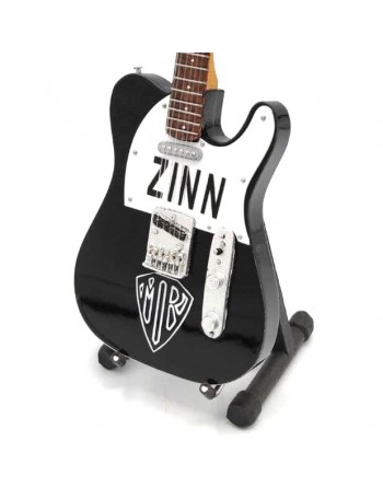 Miniatuur Fender Telecaster...