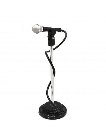 Miniatuur  microfoon