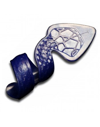 Snakepick plectrum Hard 13 mm