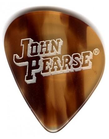 John Pierce Fast Turtles...