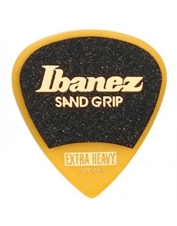 Ibanez Sand Grip Teardrop...