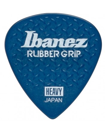 Ibanez Rubber Grip Teardrop...