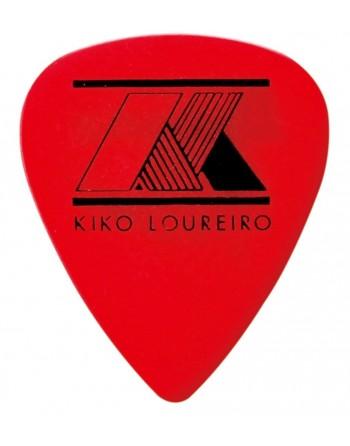 Ibanez Kiko Loureiro...