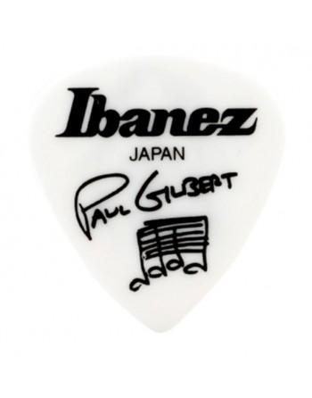 Ibanez Paul Gilbert...