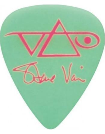 Ibanez Steve Vai Signature...