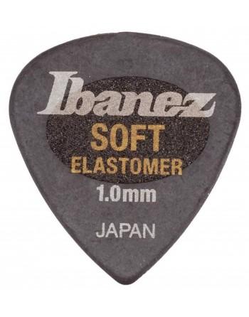 Ibanez Elastomer Short Tear...