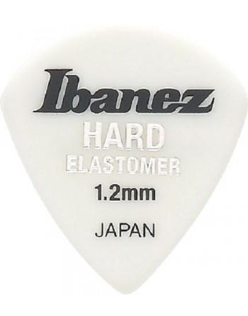Ibanez Elastomer Jazz III...