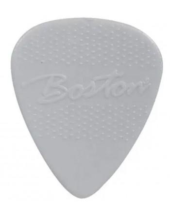 Boston nylon plectrum 0.60 mm