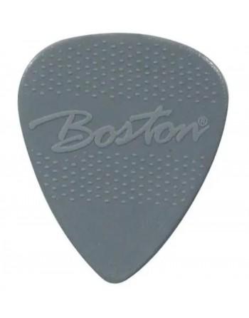 Boston nylon plectrum 0.73 mm