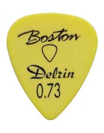 Boston Delrin plectrum 0.73 mm