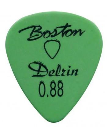 Boston Delrin plectrum 0.88 mm