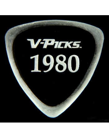 V-Picks 1980 plectrum 2.75 mm