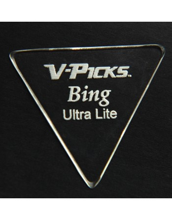 V-Picks Bing Ultra Lite...