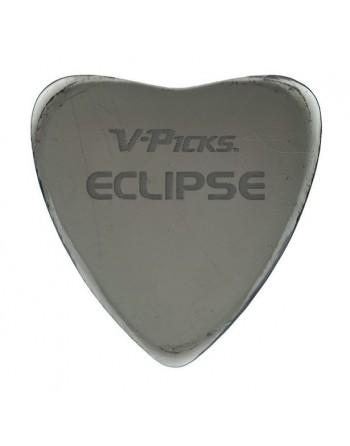 V-Picks Eclipse plectrum...