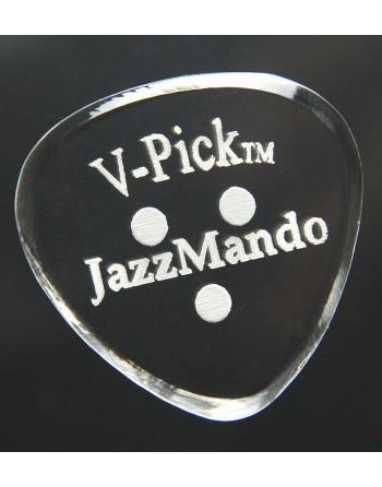 V-Picks Jazz Mandoline...