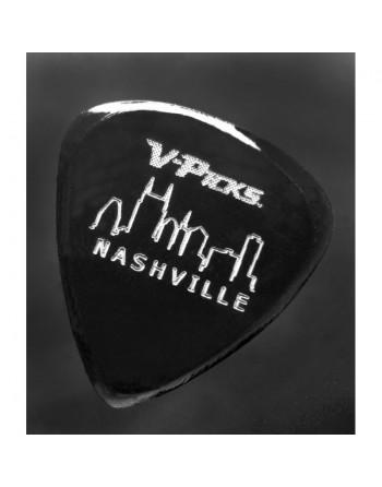 V-Picks Nashville plectrum...
